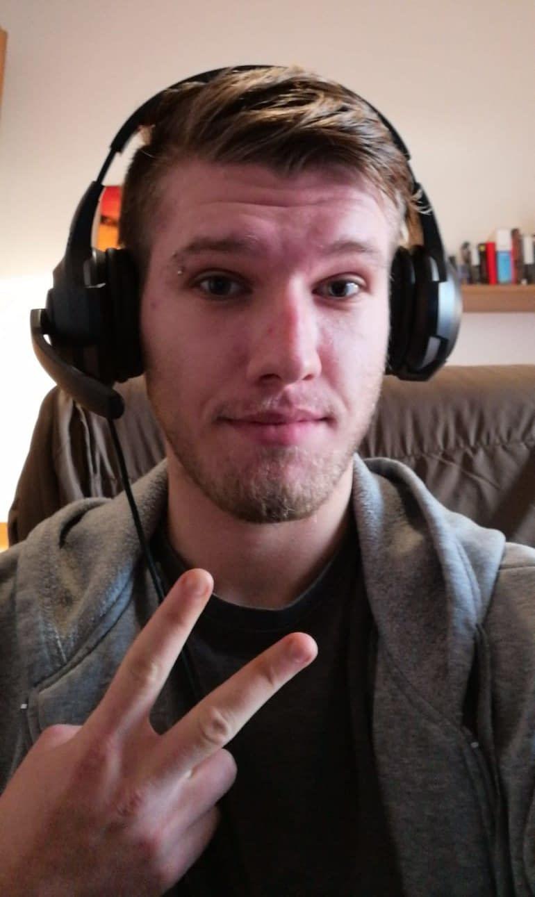 DJ Koss
